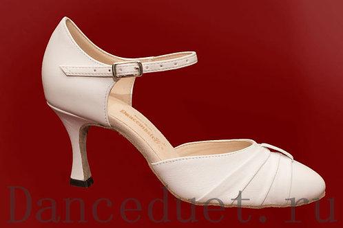 Туфли женские ТМ-0733