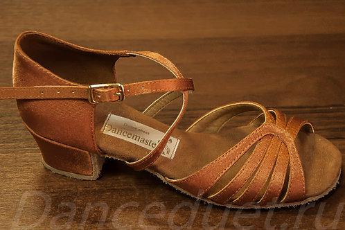Туфли рейтинговые ТМ-1411к