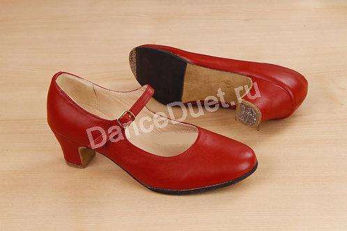 Туфли женские ТМ-781