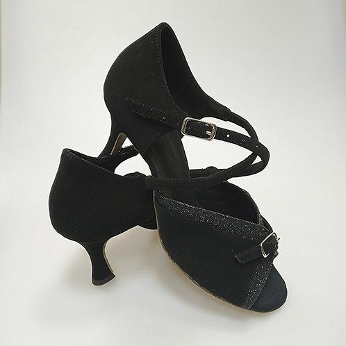 Туфли женские ТМ-163АТ