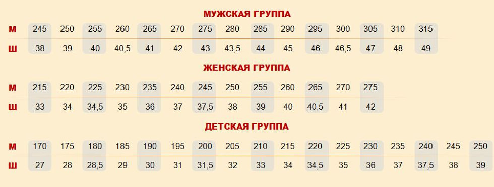 Таблица размеров ДэнсмастерV3.JPG