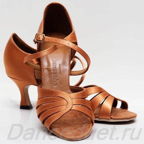 Туфли женские ТМ-1411