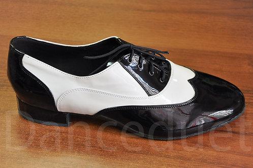 Обувь танцевальная ТМ-23л