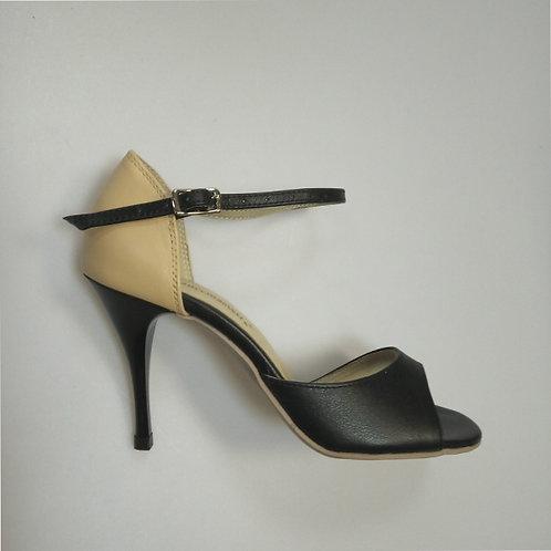 Туфли женские ТМ-140У