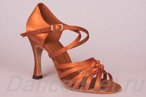Туфли женские ТМ-1716