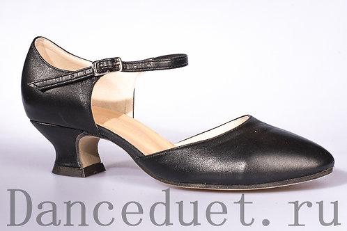 Туфли женские ТМ-А07