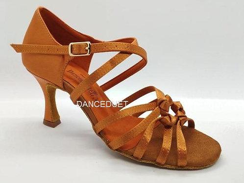 Туфли женские ТМ-1715