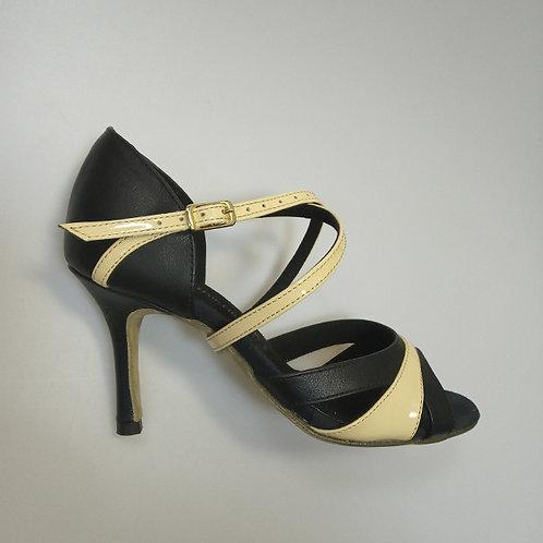 Туфли женские ТМ-1532ат