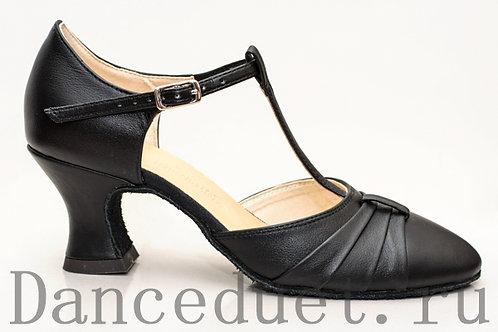 Туфли женские ТМ-733