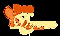Logo_duet_V4.png