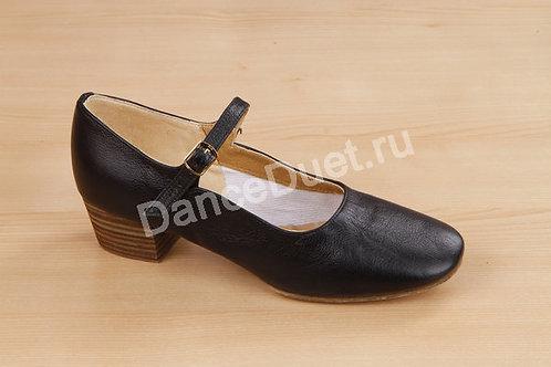 Туфли народные ТМ-7710