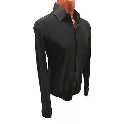 Рубашка-боди мужская