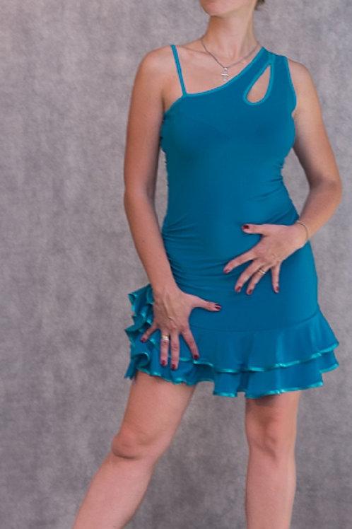 Платье La