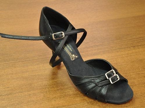 Туфли женские ТМ-161ат