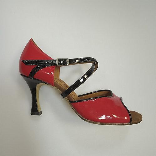Туфли женские ТМ-1531АТ