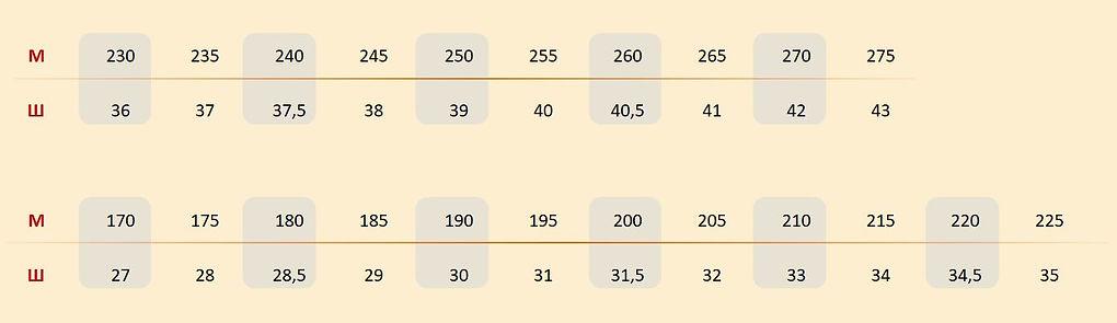 Таблица(Ж) ECKSE_V3.JPG