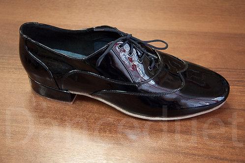 Ботинки мужские ТМ-235