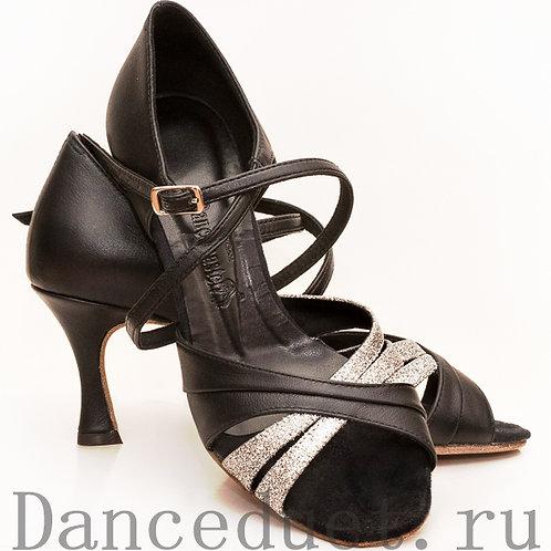Туфли женские ТМ-170ат