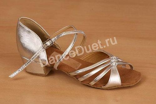 Туфли рейтинговые ТМ-1711К