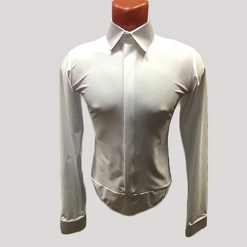 Рубашка-боди рейтинговая