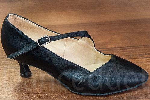 Туфли женские ТМ-014