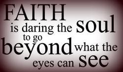 01_fae_faith-1