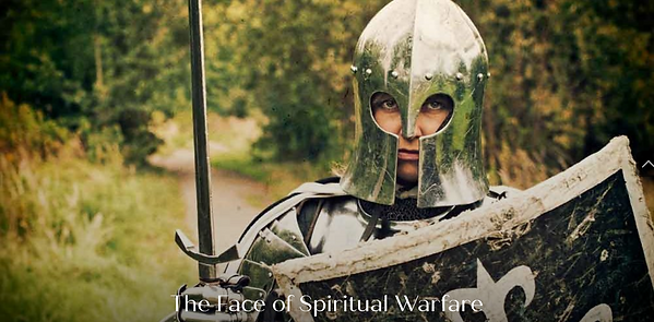 Screenshot_2021-05-04 The Face of Spirit
