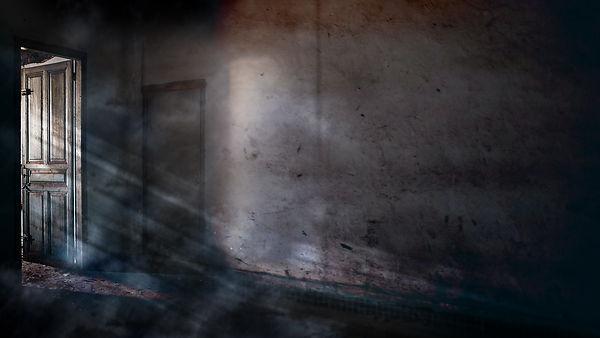 paranormal_activity_isbmvc_custom_backgr
