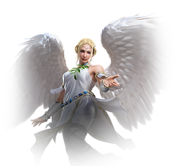 1414468-angel-png-angel-images-png-480_4