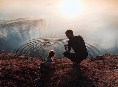 The Ripple Effect of Suicide and 7 Common Suicide Myths—Debunked