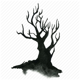 Spooky-Tree1.png
