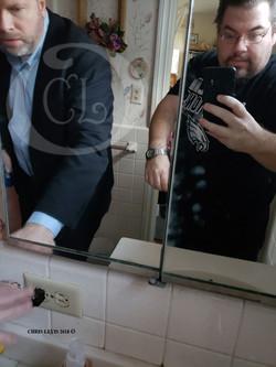 20181118_161201 fingerprints mirror