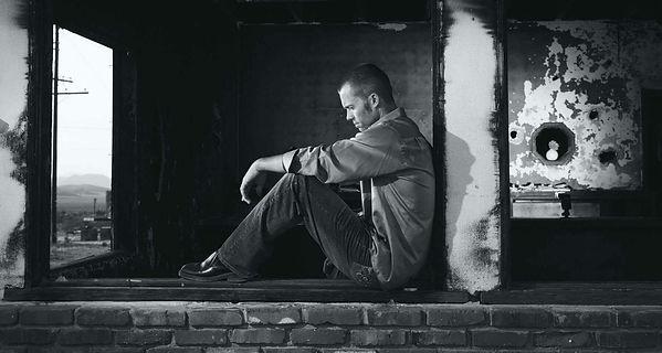 TheHopeLine-identifying-depression-sympt