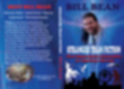 BILL BEAN BOOK COVER 10-20-18  CYMK.jpg