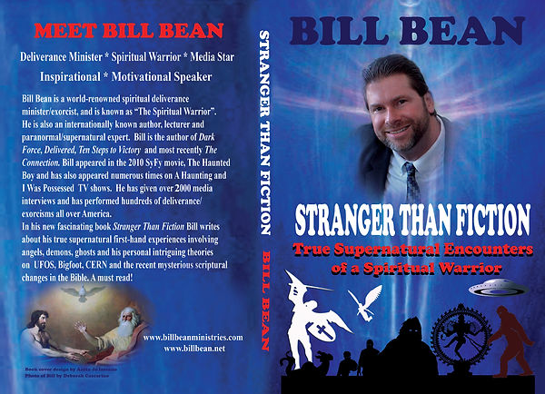 BILL BEAN BOOK COVER 10-20-18  CYMK.jpg
