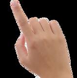 finger-hand-thumb-glove-touchscreen-fing