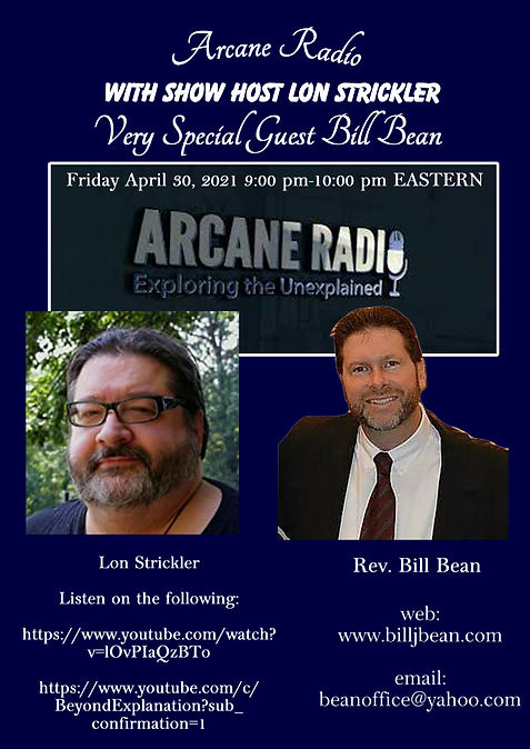 Arcane Radio With Bill Bean-2.jpg
