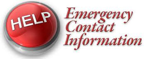 Emergency Contact Information.jpg