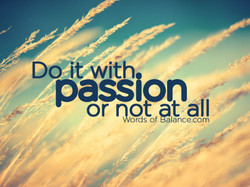 do-it-with-passion-or-not-at-all