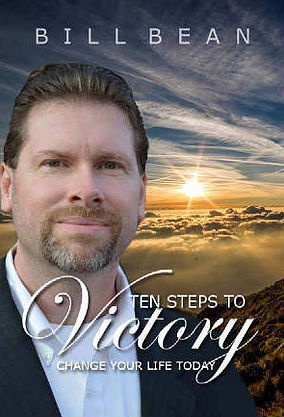 Ten Steps to Victory
