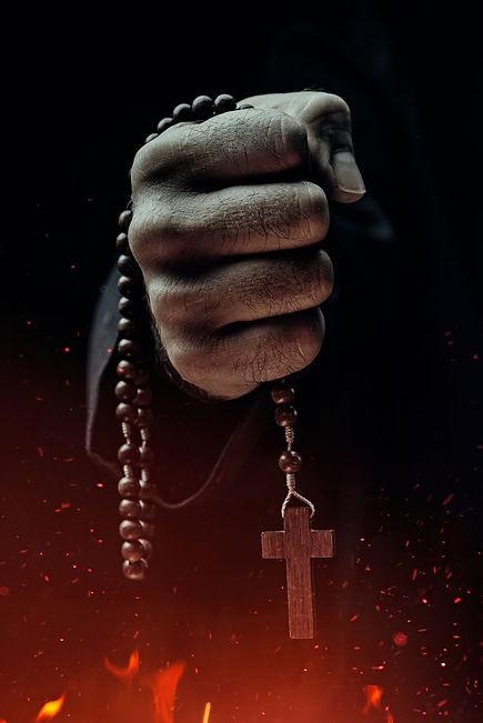 0_Exorcist.jpg