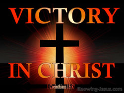1-Corinthians-15-57-Victory-Through-Christ-orange-copy1