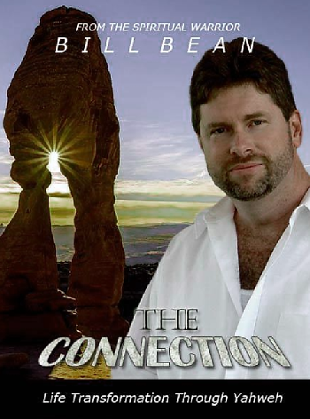 The Connection By Bill Bean