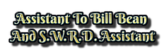 Assistant to Bill Bean.png