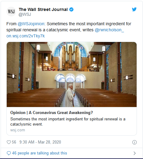 wall street journal tweet.PNG