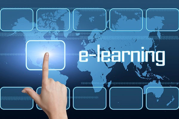 sell-expertise-elearning-1.jpeg