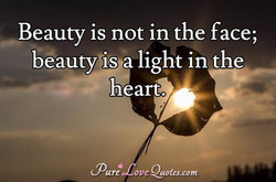 beauty-is-not-in-the-face