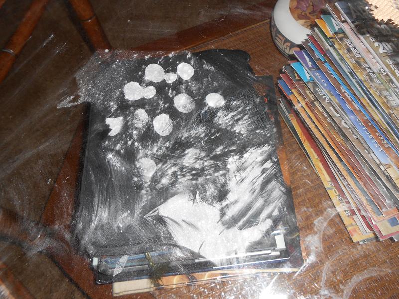 ghosthandprintsonglasstable 2013