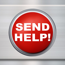 send-help-app-thumb.png
