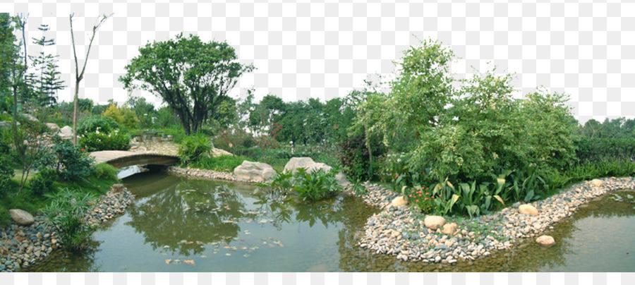 5072149-pond-garden-landscape-architectu